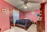 521 Mineral Springs Road - Photo 19
