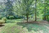 521 Mineral Springs Road - Photo 2