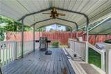 521 Mineral Springs Road - Photo 20