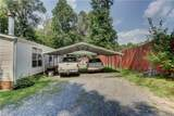 521 Mineral Springs Road - Photo 22
