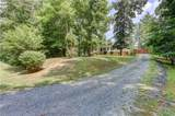 521 Mineral Springs Road - Photo 3