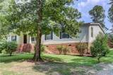521 Mineral Springs Road - Photo 4