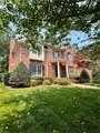 243 Broadmoor Drive - Photo 2