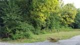 0000 Bill Medlin Road - Photo 5