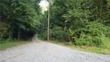 0000 Bill Medlin Road - Photo 6