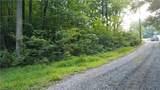 0000 Bill Medlin Road - Photo 8
