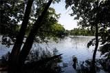6 Indigo Lake Terrace - Photo 5