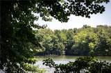 6 Indigo Lake Terrace - Photo 6
