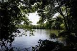 6 Indigo Lake Terrace - Photo 7