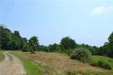 1317 Joyce Woodworks Road - Photo 30