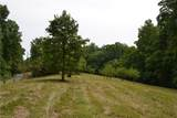 1317 Joyce Woodworks Road - Photo 32