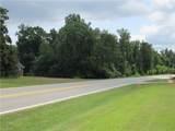1462 Mebane Oaks Road - Photo 3