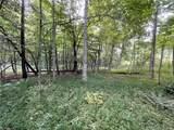 1134 Piney Branch Lane - Photo 29