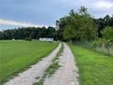 1134 Piney Branch Lane - Photo 32