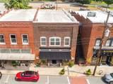 120 Clay Street - Photo 25