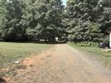 193 Forest Hills Lane - Photo 1