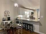 2804 Overview Terrace - Photo 14