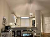 2804 Overview Terrace - Photo 15