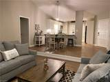 2804 Overview Terrace - Photo 20