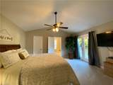 2804 Overview Terrace - Photo 24