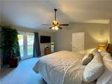 2804 Overview Terrace - Photo 25