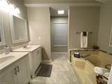 2804 Overview Terrace - Photo 29