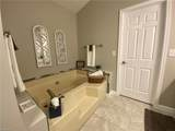 2804 Overview Terrace - Photo 30