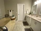 2804 Overview Terrace - Photo 33