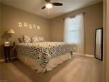 2804 Overview Terrace - Photo 37