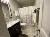 2804 Overview Terrace - Photo 38