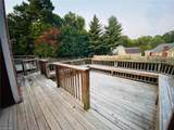 2804 Overview Terrace - Photo 42