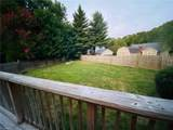 2804 Overview Terrace - Photo 43