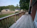 2804 Overview Terrace - Photo 44