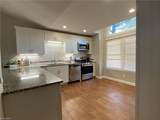 2804 Overview Terrace - Photo 6