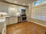 2804 Overview Terrace - Photo 8