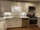 2804 Overview Terrace - Photo 9