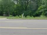 1154 Yadkinville Road - Photo 2