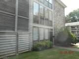 2902 Ramsgate Court - Photo 1