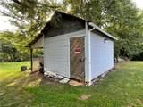 2436 Bethany Ford Road - Photo 12