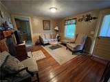 2436 Bethany Ford Road - Photo 3