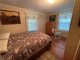 2436 Bethany Ford Road - Photo 6