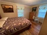 2436 Bethany Ford Road - Photo 7