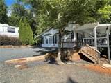119 Deerfield Circle - Photo 40