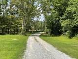 6922 Harlow Drive - Photo 3