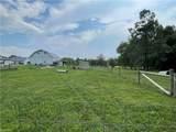6922 Harlow Drive - Photo 9