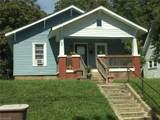 906 Dillard Street - Photo 1