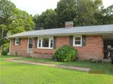 2101 Marion Drive - Photo 1