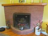 2101 Marion Drive - Photo 4