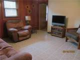 2101 Marion Drive - Photo 6