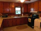 2101 Marion Drive - Photo 7